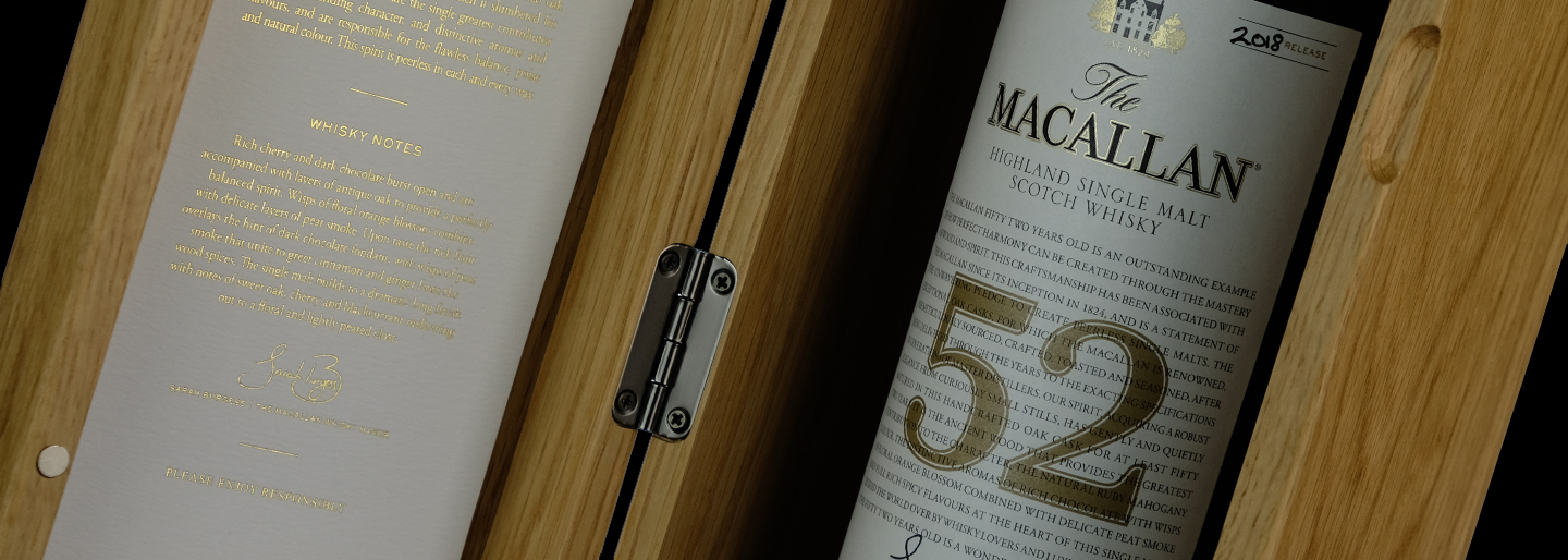 How to buy and sell whisky online? - Whisky-Online Auction