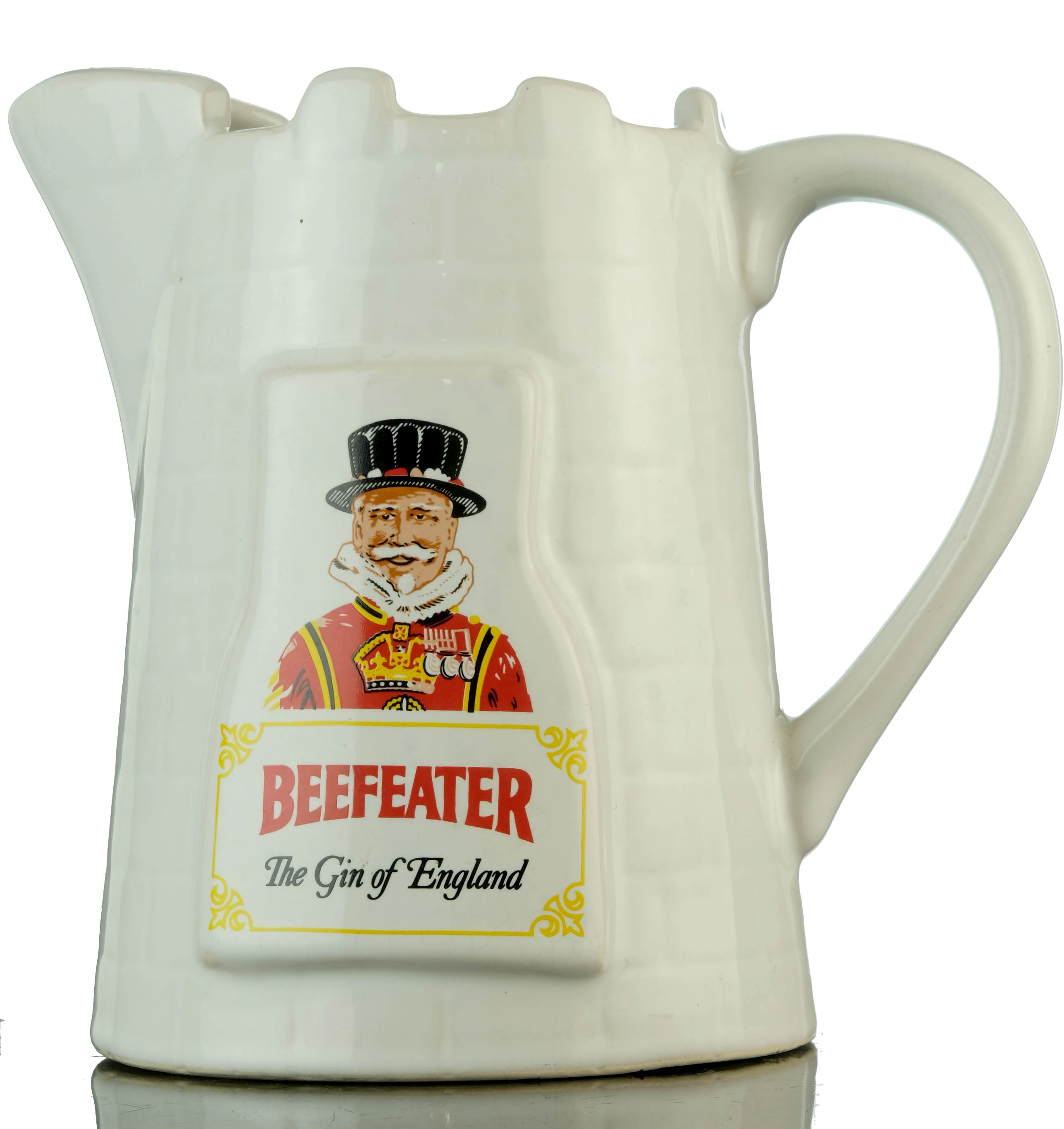 beefeater water jug