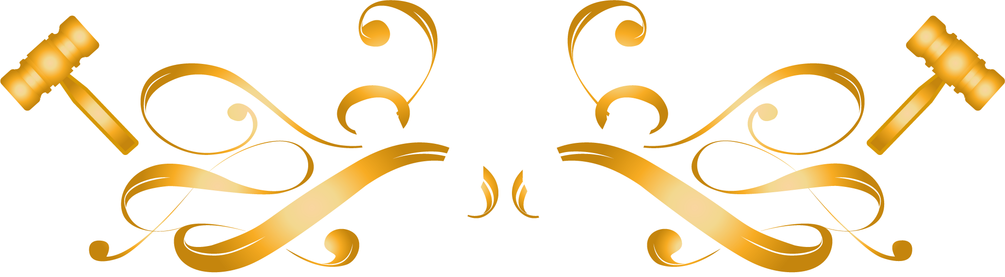 Whisky Online Auctions Logo